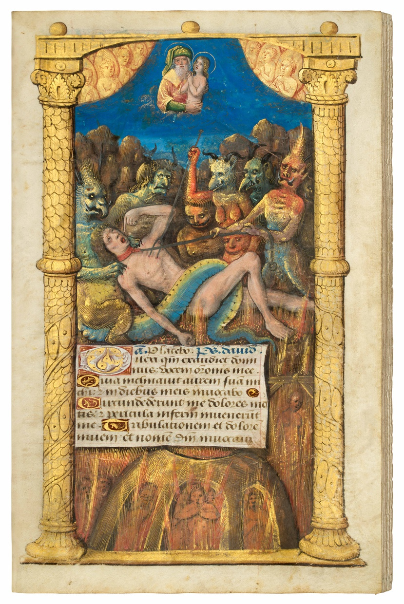 book of hours use of rome dr jörn günther